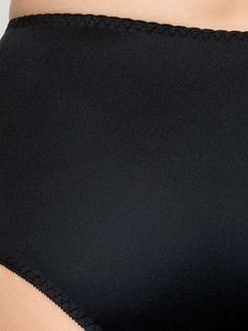 Biustonosz OLA K31 soft czarny